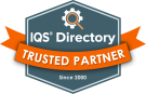 IQS Directory Trusted Partner